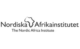 Nordic institute