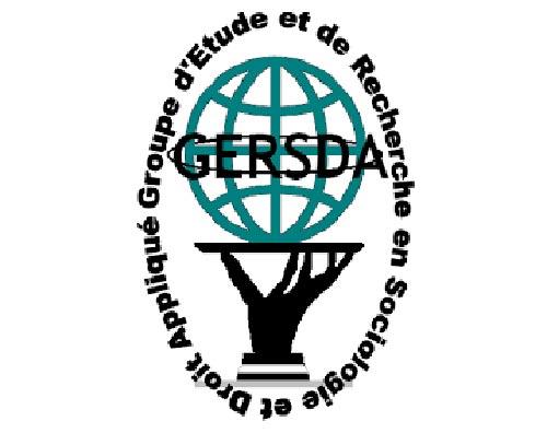 logo-GERSDA