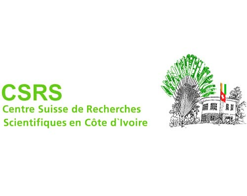 CSRS-formations