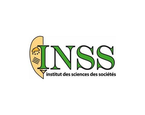 INSS-formations