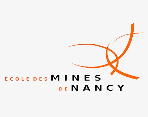 Logo-EC-mines-Nancy