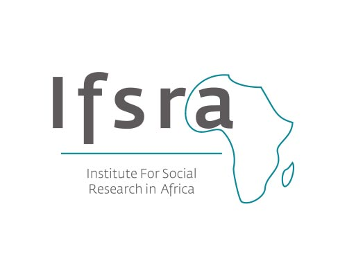 ifsra-formations