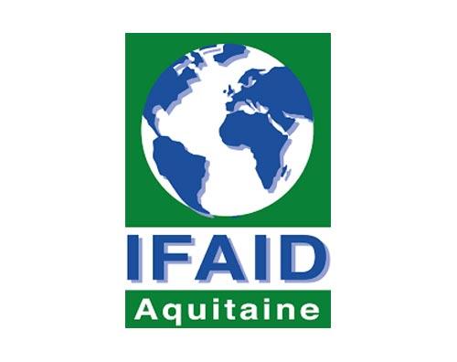 logo-ifaid-aquitaine