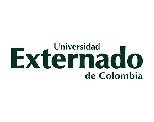 logo-universite-externado